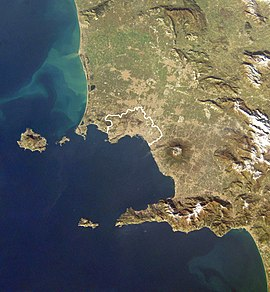 Neapel Wikipedia