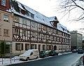 Nürnberg Schlotfegergasse 9.jpg