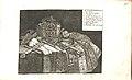 Nürnberger Zierde - Böner - 115 - Kaiserlicher Ornat.jpg