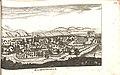 Nürnberger Zierde - Böner - 266 - Kirchensittenbach.jpg