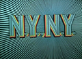 N.Y.,N.Y. Tile.png