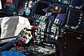N42-510 Agusta A109E Power RAN (Raytheon Australia) (9495011101).jpg