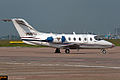N515TJ KJ Executive Air (4890410868).jpg