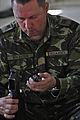 NATO Operational Mentor Liaison Team Training Exercise 23 120511-A-TF309-003.jpg