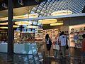 NCPA Souvenir Shop (20150823182901).JPG