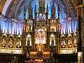 NDM altar.jpg