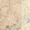 NE-Philadelphia-1898-1902.jpg