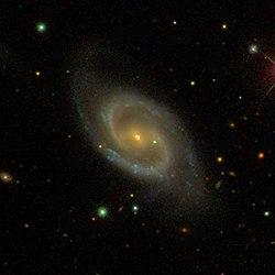 NGC2543 - SDSS DR14.jpg