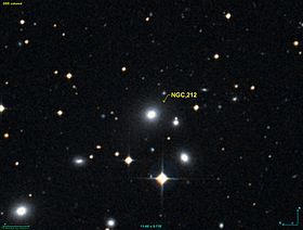 Image illustrative de l'article NGC 212
