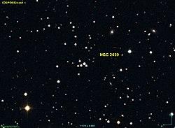 NGC 2459 DSS.jpg