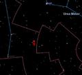NGC 4386.png