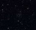 NGC 6791 large.png