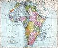 NIE 1905 Africa - political map.jpg