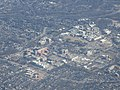 NIH and Walter Reed aerial 2019.jpg