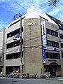 NIKKEI Shop.jpg