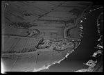 NIMH - 2011 - 0961 - Aerial photograph of Honswijk, The Netherlands - 1920 - 1940.jpg