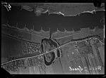 NIMH - 2011 - 1100 - Aerial photograph of Werk aan het Spoel, The Netherlands - 1920 - 1940.jpg