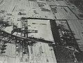 NIMH - 2155 008057 - Aerial photograph of Rhenen, Grebbestelling, The Netherlands.jpg