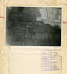 NIMH - 2155 079246 - Aerial photograph of Uden, The Netherlands.jpg