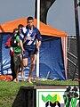 NK Fierljeppen2010 BartHelmholt1.JPG