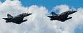 NL Air Force Days (9365006331).jpg
