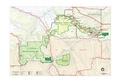NPS badlands-map.pdf