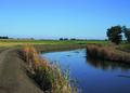 NRCSCA02115 - California (927)(NRCS Photo Gallery).tif