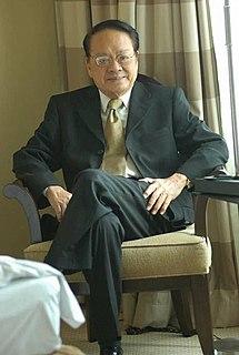 Napoleon G. Rama Filipino Visayan lawyer, journalist, and writer