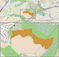 NSG E-006 Kamptal (Karte).png