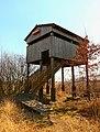 NSG Recker Moor Moorturm 03.jpg