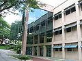 NUS, Business School 2, Nov 06.JPG