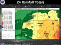 NWS Huntsville Irma rainfall totals.jpg