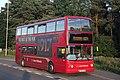 NXWM Transbus ALX400 4632 on 937A 1.jpg