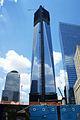NYC 07 2012 One WTC 4063.JPG