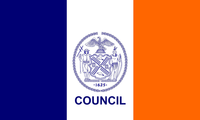 NYC Councilmanic Flag.png