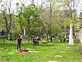 NYC Marble Cemetery Open House 5.jpg