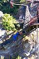 NZ200315 Kawarau Gorge Bridge 01.jpg
