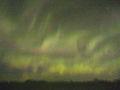 N Lights to Bodø 07a (5581770563).jpg