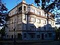 Na Václavce 34.jpg