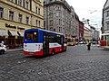 Na poříčí, autobus 194, zezadu.jpg