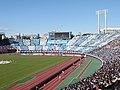 Nabisco Final 2010-Iwata.JPG