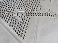 Nachalat Reuven museum IMG 2501.JPG