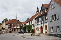 Nackenheim 2009-09-06 00.jpg