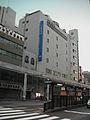 Nagasaki Hamaya.JPG