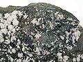 Nagyagite-Quartz-Rhodochrosite-rar09-wp01e.jpg