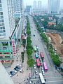Nam Ninh.JPG