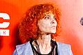 Nana Jorjadze Odessa International Film Festival.jpg