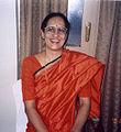 Nandini's photo.jpg