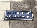 Nantes rue Strasbourg (2).jpg