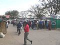 Nanyuki bus station.jpg